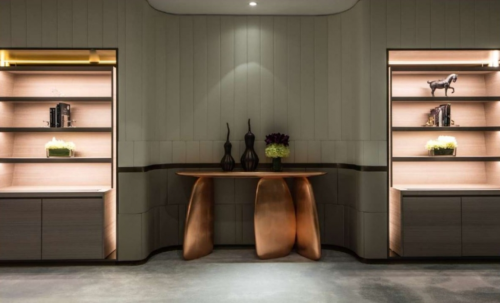 interior design project Discover The Best And Most Inspiring Interior Design Projects In Hong Kong Capturar 1024x621