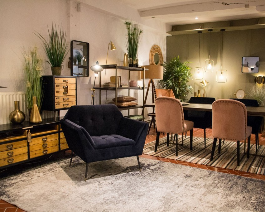 Where To Shop - The Best Luxury Showrooms In Antwerp luxury showroom Where To Shop – The Best Luxury Showrooms In Antwerp Designshoop