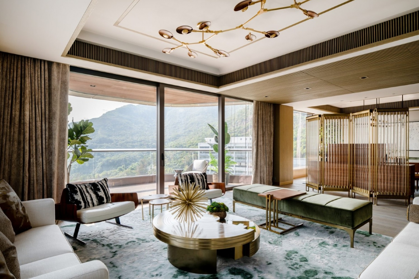 Discover The Best And Most Inspiring Interior Design Projects In Hong Kong ft interior design project Discover The Best And Most Inspiring Interior Design Projects In Hong Kong Discover The Best And Most Inspiring Interior Design Projects In Hong Kong ft 1400x933
