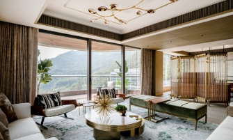 Discover The Best And Most Inspiring Interior Design Projects In Hong Kong ft interior design project Discover The Best And Most Inspiring Interior Design Projects In Hong Kong Discover The Best And Most Inspiring Interior Design Projects In Hong Kong ft 335x201