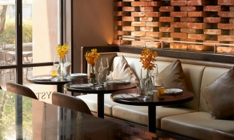 Exquisite Interior Design Projects To Discover In Shanghai ft interior design project Exquisite Interior Design Projects To Discover In Shanghai Exquisite Interior Design Projects To Discover In Shanghai ft 335x201