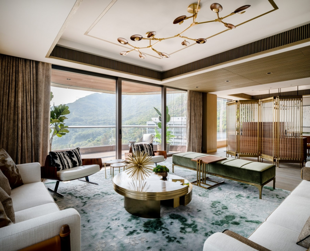 interior design project Discover The Best And Most Inspiring Interior Design Projects In Hong Kong LIT05441 1800x1459 1 1024x830
