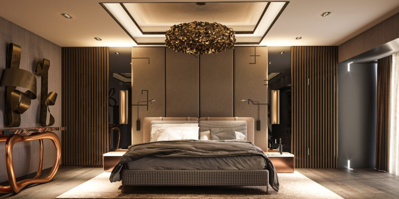 interior designer 28 Amazing Interior Designers From Mumbai You Need To Know Luxury Furniture And Uniquely Eclectic Interiors From KKD