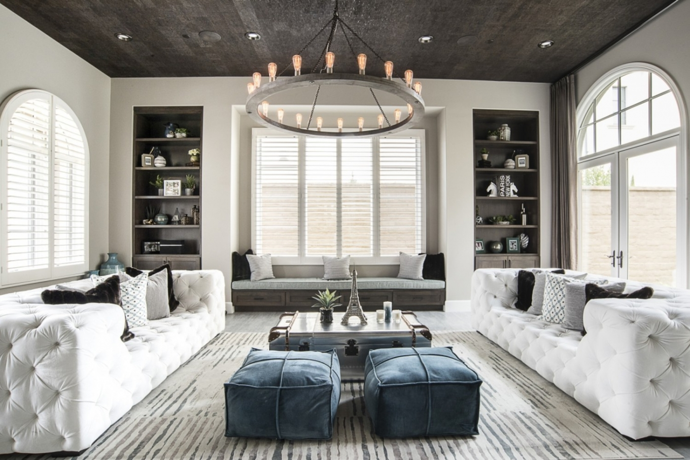 Modern Interior Design Projects To Discover In Newport Beach ft interior design project Modern Interior Design Projects To Discover In Newport Beach Modern Interior Design Projects To Discover In Newport Beach ft 1400x933