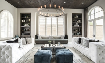 Modern Interior Design Projects To Discover In Newport Beach ft interior design project Modern Interior Design Projects To Discover In Newport Beach Modern Interior Design Projects To Discover In Newport Beach ft 335x201