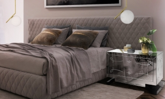 Trend Report! 50 Decor Ideas For Your Modern Bedroom Design ft bedroom design Trend Report! 50 Decor Ideas For Your Modern Bedroom Design Trend Report 50 Decor Ideas For Your Modern Bedroom Design ft 335x201