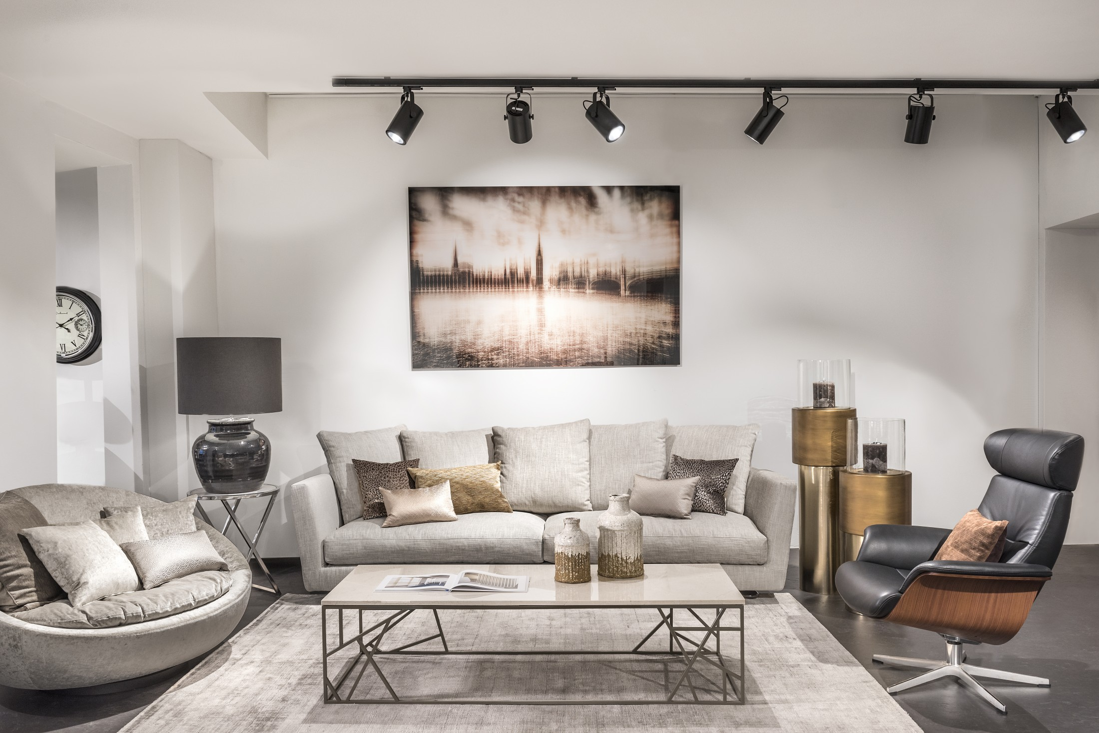 Where To Shop - The Best Luxury Showrooms In Antwerp luxury showroom Where To Shop – The Best Luxury Showrooms In Antwerp Walt Interiors