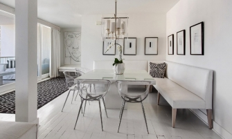 Where To Shop – The Best Luxury Showrooms In New Orleans ft luxury showroom Where To Shop – The Best Luxury Showrooms In New Jersey Where To Shop     The Best Luxury Showrooms In New Orleans ft 335x201