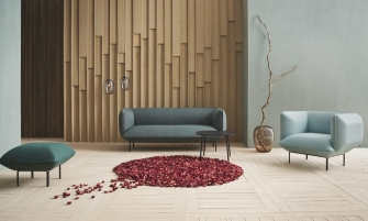 Where To Shop - The Best Luxury Showrooms In Antwerp ft luxury showroom Where To Shop – The Best Luxury Showrooms In Antwerp Where To Shop The Best Luxury Showrooms In Antwerp ft 335x201