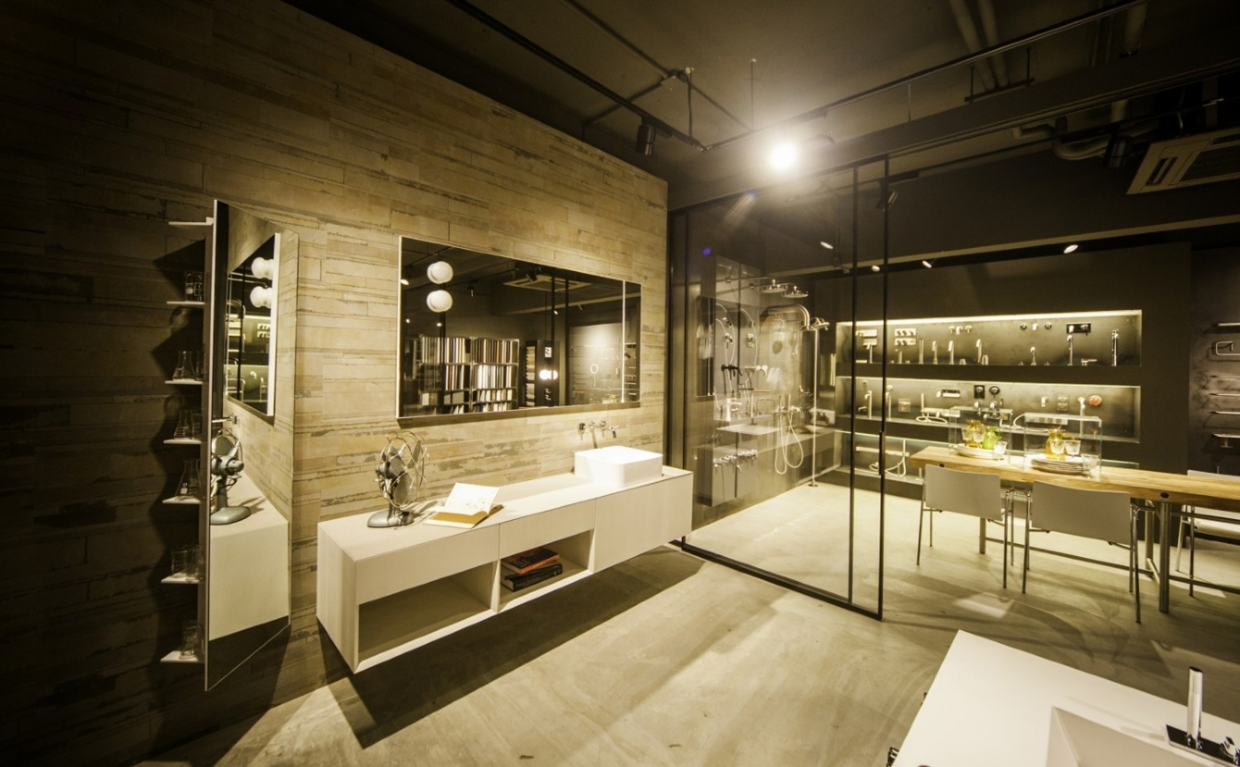 Where To Shop - The Best Luxury Showrooms In Bangkok ft luxury showroom Where To Shop – The Best Luxury Showrooms In Bangkok Where To Shop The Best Luxury Showrooms In Bangkok ft 1400x866