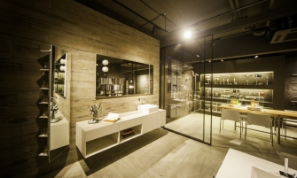 Where To Shop - The Best Luxury Showrooms In Bangkok ft luxury showroom Where To Shop – The Best Luxury Showrooms In Bangkok Where To Shop The Best Luxury Showrooms In Bangkok ft 335x201