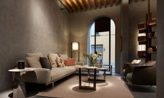 Where To Shop - The Best Luxury Showrooms In Florence ft luxury showroom Where To Shop – The Best Luxury Showrooms In Florence Where To Shop The Best Luxury Showrooms In Florence ft 335x201