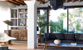 Where To Shop - The Best Luxury Showrooms In Ibiza ft luxury showroom Where To Shop – The Best Luxury Showrooms In Ibiza Where To Shop The Best Luxury Showrooms In Ibiza ft 335x201