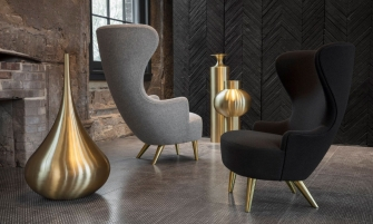 Where To Shop - The Best Luxury Showrooms In Istanbul ft luxury showroom Where To Shop – The Best Luxury Showrooms In Istanbul Where To Shop The Best Luxury Showrooms In Istanbul ft 335x201