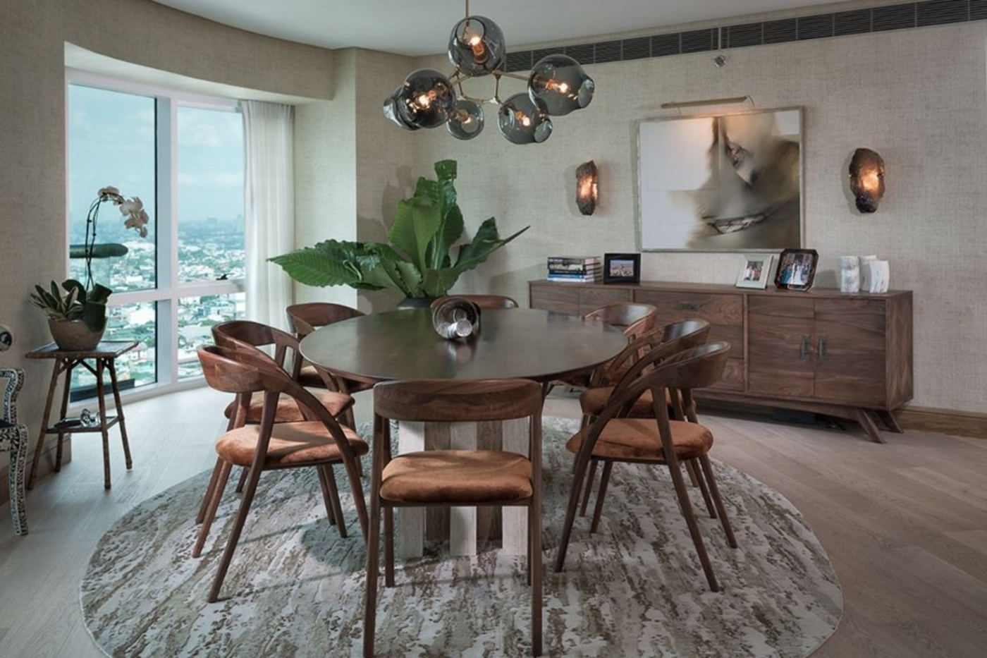 Where To Shop - The Best Luxury Showrooms In Manila ft luxury showroom Where To Shop – The Best Luxury Showrooms In Manila Where To Shop The Best Luxury Showrooms In Manila ft 1400x933
