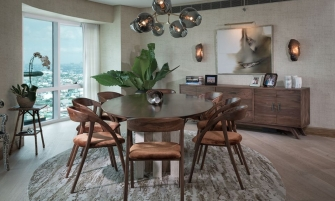 Where To Shop - The Best Luxury Showrooms In Manila ft luxury showroom Where To Shop – The Best Luxury Showrooms In Manila Where To Shop The Best Luxury Showrooms In Manila ft 335x201