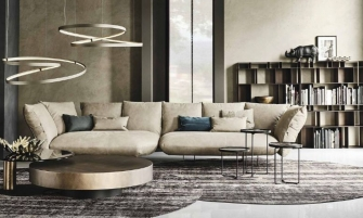 Where To Shop - The Best Luxury Showrooms In Palma de Mallorca ft luxury showroom Where To Shop – The Best Luxury Showrooms In Palma de Mallorca Where To Shop The Best Luxury Showrooms In Palma de Mallorca ft 335x201