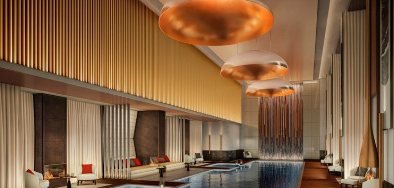 Aman New York - The Luxury Hotel and Residences Open Doors this Spring luxury hotel Aman New York – The Luxury Hotel and Residences Open Doors this Spring aman new york 3