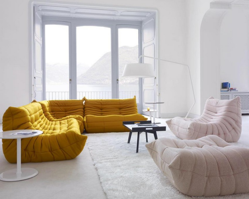 Where To Shop - The Best Luxury Showrooms In Antwerp luxury showroom Where To Shop – The Best Luxury Showrooms In Antwerp coonwoon