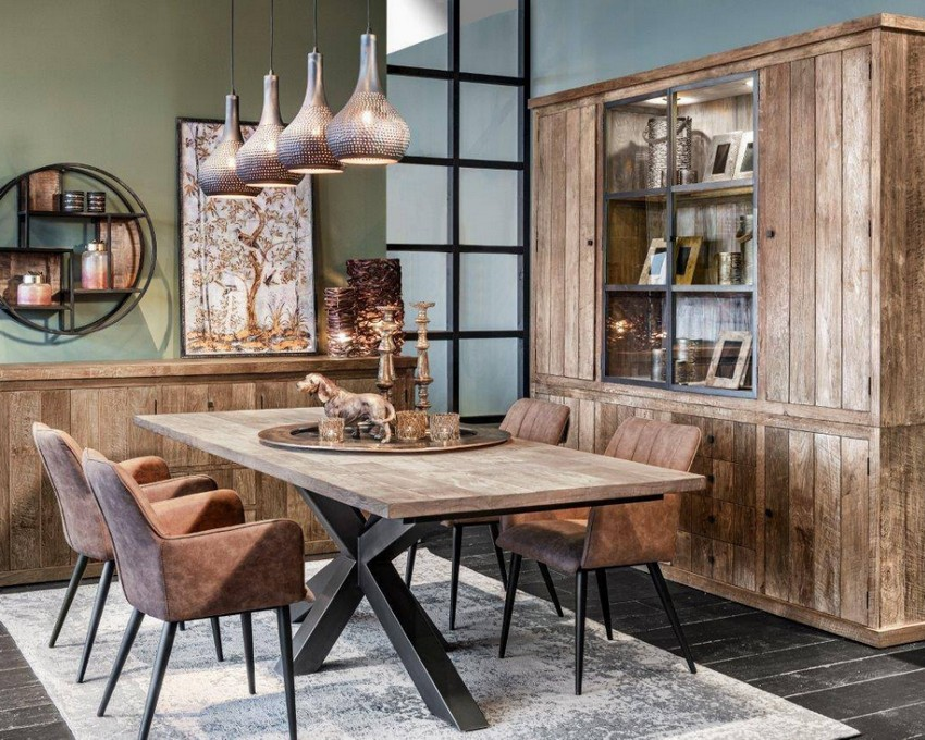 Where To Shop - The Best Luxury Showrooms In Antwerp luxury showroom Where To Shop – The Best Luxury Showrooms In Antwerp sarah 2