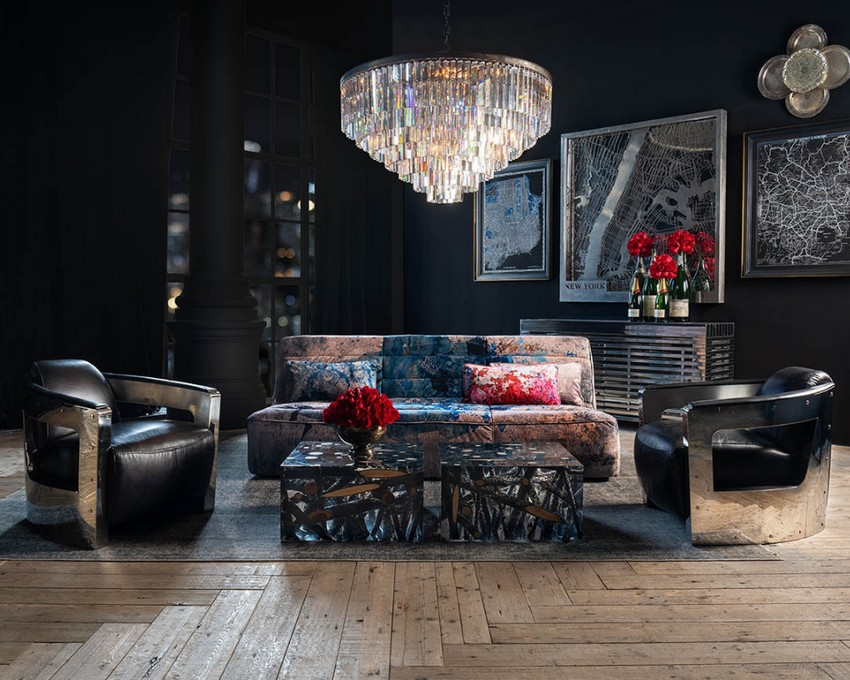 Where To Shop - The Best Luxury Showrooms In Antwerp luxury showroom Where To Shop – The Best Luxury Showrooms In Antwerp timothy wolton