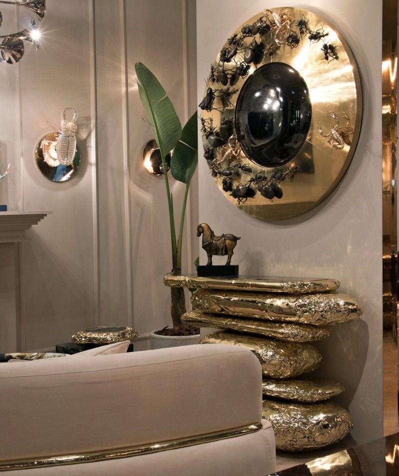 Dubai Interior Design: Luxury Furniture For Your Home  تصميم داخلي luxury furniture Dubai Interior Design: Luxury Furniture For Your Home 95784275298d6065b70524f11463fe5b 1 1