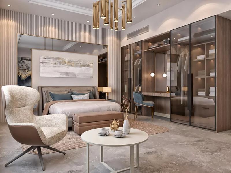 Nest Interiors: Best Interior Design Projects, تصميم داخلي interior design project Nest Interiors: Best Interior Design Projects 984083 062d478691084628a51ee412b4728d3e mv2