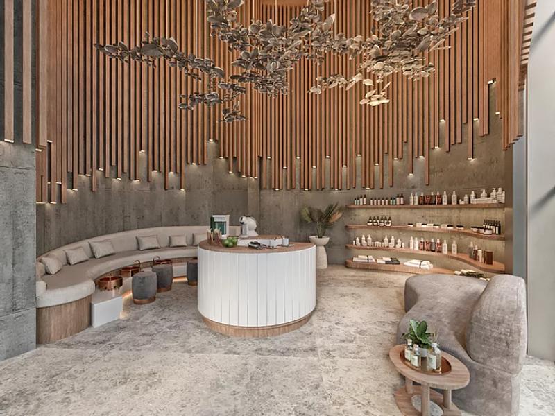 Nest Interiors: Best Interior Design Projects, تصميم داخلي interior design project Nest Interiors: Best Interior Design Projects 984083 bcb9099cdb9943cbb840f425d591e9f7 mv2