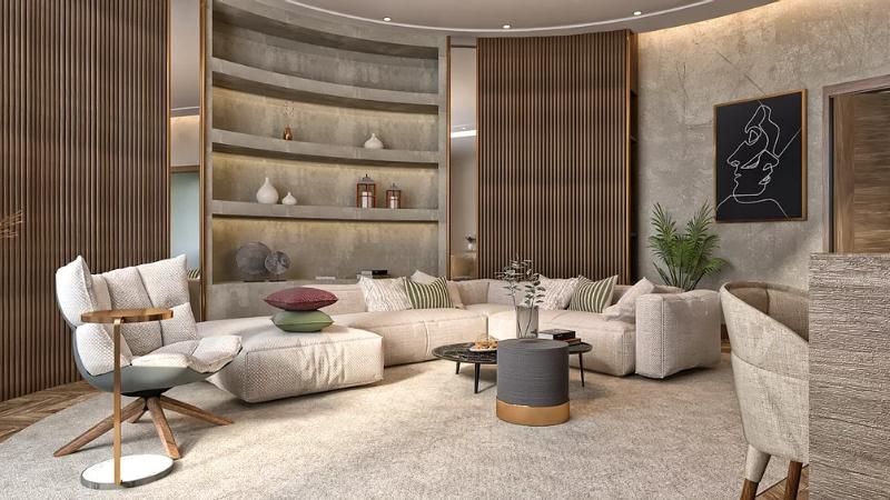 Nest Interiors: Best Interior Design Projects, تصميم داخلي interior design project Nest Interiors: Best Interior Design Projects 984083 de4f32c043cb4c8588e521be5d58d977 mv2