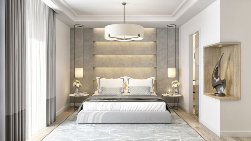 Cochet Païs Architecture & Interior Design - High-end Residential and Haute Couture Creations cochet païs Cochet Païs Architecture & Interior Design – High-end Residential and Haute Couture Creations Cochet Pais Architecture Interior Design High end Residential and Haute Couture Creations 10 1