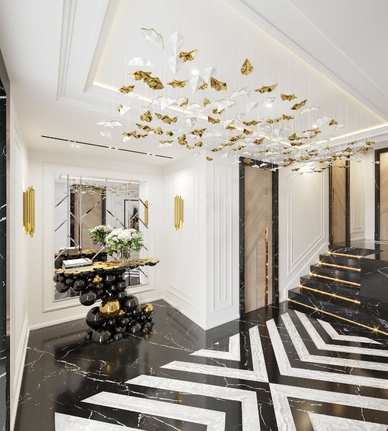 Cochet Païs Architecture & Interior Design - High-end Residential and Haute Couture Creations cochet païs Cochet Païs Architecture & Interior Design – High-end Residential and Haute Couture Creations Cochet Pais Architecture Interior Design High end Residential and Haute Couture Creations 8