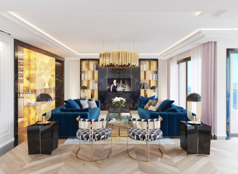 Cochet Païs Architecture & Interior Design - High-end Residential and Haute Couture Creations cochet païs Cochet Païs Architecture & Interior Design – High-end Residential and Haute Couture Creations Cochet Pais Architecture Interior Design High end Residential and Haute Couture Creations 9