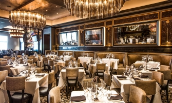 Luxury Restaurants In Houston - And Why You Should Go There luxury restaurant Luxury Restaurants In Houston, And Why You Should Go There FT Image 335x201