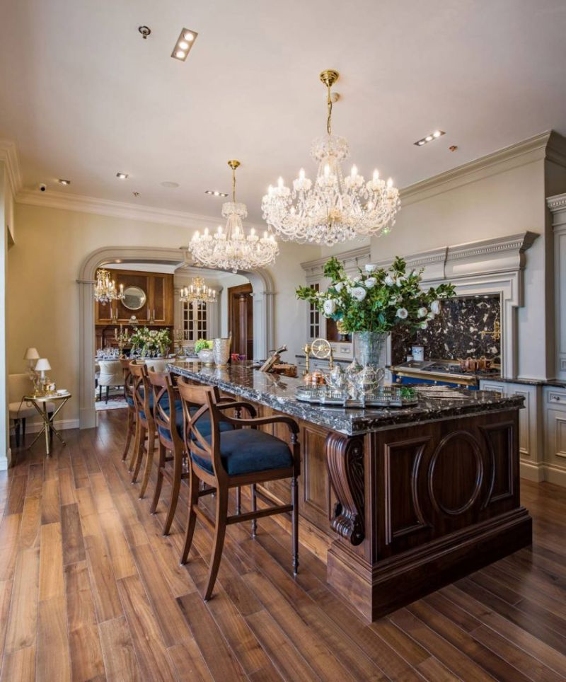 Get Inspired By Thang Long Luxury Home's Design Projects! thang long luxury home Get Inspired By Thang Long Luxury Home's Design Projects! Get Inspired By Thang Long Luxury Homes Design Projects 1