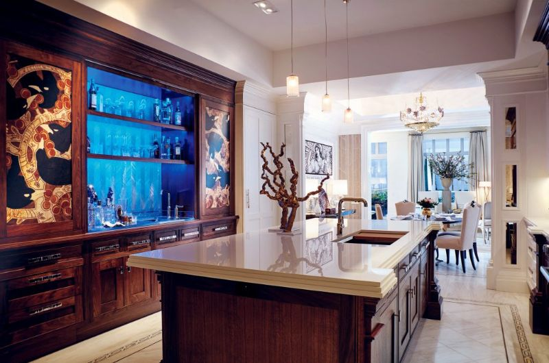 Get Inspired By Thang Long Luxury Home's Design Projects! thang long luxury home Get Inspired By Thang Long Luxury Home's Design Projects! Get Inspired By Thang Long Luxury Homes Design Projects 6