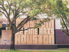 Discover The Best Houston Museums houston museum Discover The Best Houston Museums Hello 2 265x200