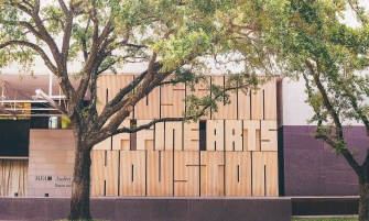 Discover The Best Houston Museums houston museum Discover The Best Houston Museums Hello 2 335x201