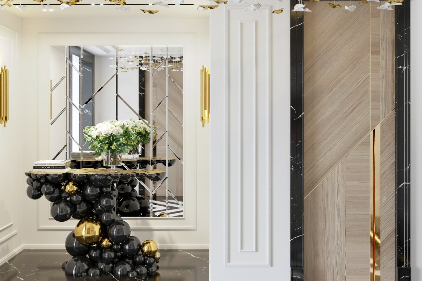 Imposing Furniture Design Pieces To Enhance Your Home Decor ft furniture design Imposing Furniture Design Pieces To Enhance Your Home Decor Imposing Furniture Design Pieces To Enhance Your Home Decor ft 1400x933