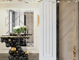 Imposing Furniture Design Pieces To Enhance Your Home Decor ft pièces de design Des Pièces de Design Imposantes Pour Rehausser Votre Maison Imposing Furniture Design Pieces To Enhance Your Home Decor ft 265x200