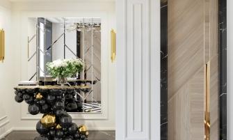 Imposing Furniture Design Pieces To Enhance Your Home Decor ft pièces de design Des Pièces de Design Imposantes Pour Rehausser Votre Maison Imposing Furniture Design Pieces To Enhance Your Home Decor ft 335x201