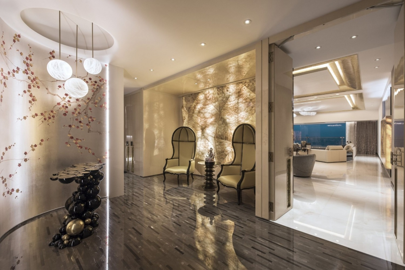Our-Selection-Of-The-Best-Interior-Design-Projects-In-Mumbai-ft interior design project Our Selection Of The Best Interior Design Projects In Mumbai Our Selection Of The Best Interior Design Projects In Mumbai ft 1400x933