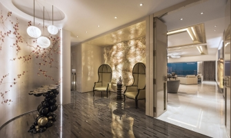 Our-Selection-Of-The-Best-Interior-Design-Projects-In-Mumbai-ft interior design project Our Selection Of The Best Interior Design Projects In Mumbai Our Selection Of The Best Interior Design Projects In Mumbai ft 335x201