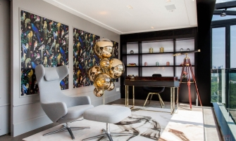 Sao Paulo Interior Design Projects With A Brazilian Flair ft interior design project Sao Paulo Interior Design Projects With A Brazilian Flair Sao Paulo Interior Design Projects With A Brazilian Flair ft 335x201
