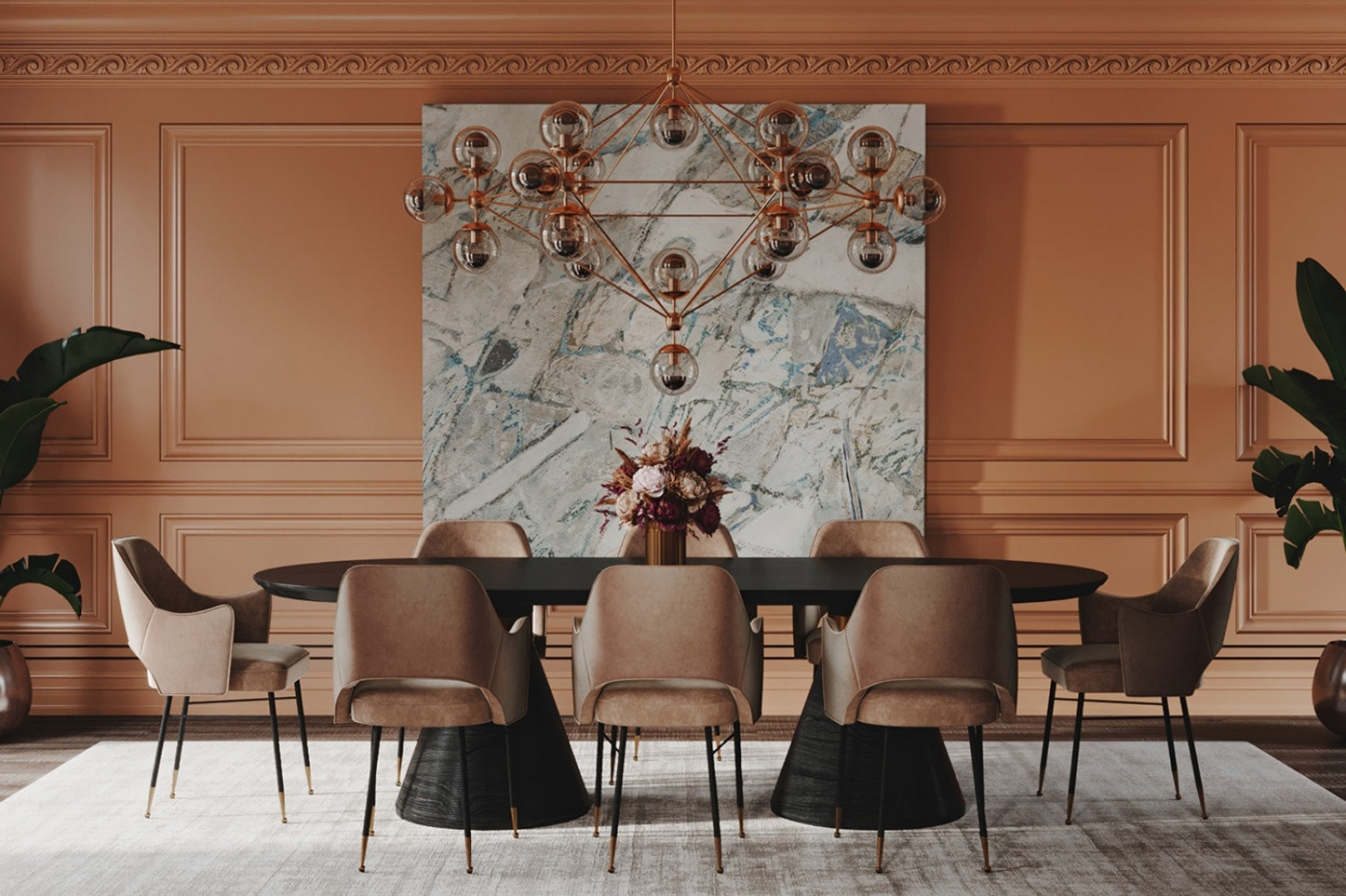 The Best Interior Design Projects To Discover In St Petersburg ft interior design project The Best Interior Design Projects To Discover In St Petersburg The Best Interior Design Projects To Discover In St Petersburg ft 1400x933