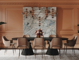 The Best Interior Design Projects To Discover In St Petersburg ft interior design project The Best Interior Design Projects To Discover In St Petersburg The Best Interior Design Projects To Discover In St Petersburg ft 265x200