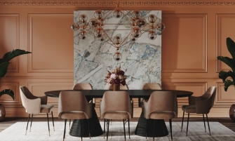 The Best Interior Design Projects To Discover In St Petersburg ft interior design project The Best Interior Design Projects To Discover In St Petersburg The Best Interior Design Projects To Discover In St Petersburg ft 335x201