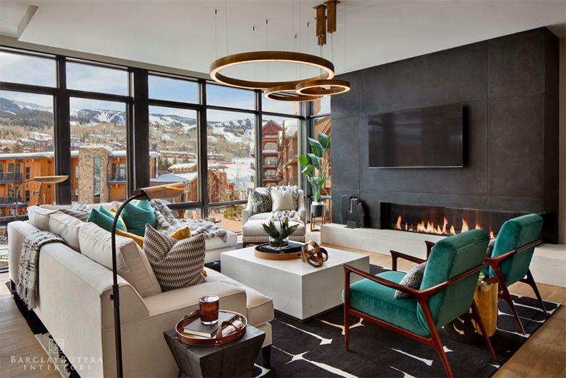 Design Hubs Of The World – 20 Top Interior Designers From Los Angeles top interior designer Design Hubs Of The World – 20 Top Interior Designers From Los Angeles (PART 4!) barclay