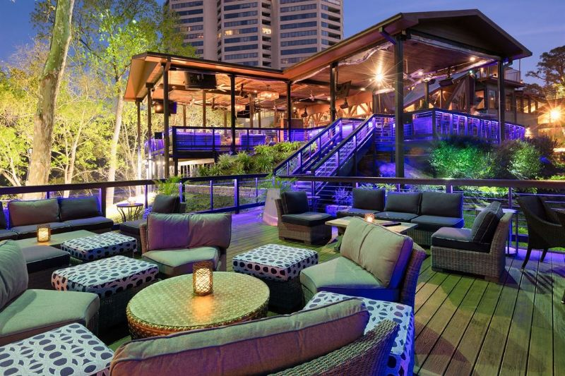 Luxury Restaurants In Houston - And Why You Should Go There luxury restaurant Luxury Restaurants In Houston, And Why You Should Go There brenners
