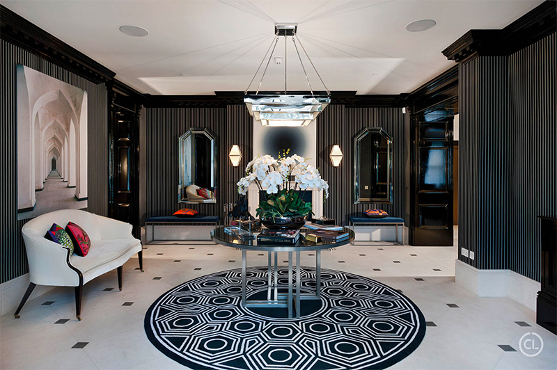 Design Hubs Of The World – 20 Top Interior Designers From Los Angeles top interior designer Design Hubs Of The World – 20 Top Interior Designers From Los Angeles (PART 4!) carrie livingston