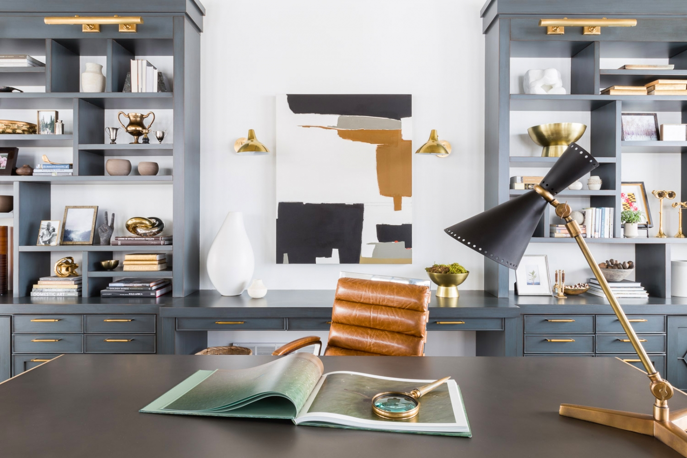 Design Hubs Of The World – 20 Top Interior Designers From Los Angeles top interior designer Design Hubs Of The World – 20 Top Interior Designers From Los Angeles (PART 4!) feature img 1400x933